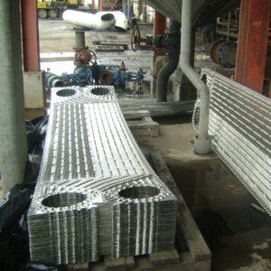 HEAT EXCHANGER_AFTER