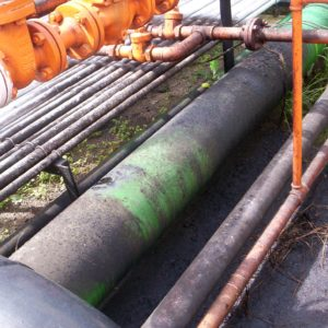 Pipe2_A