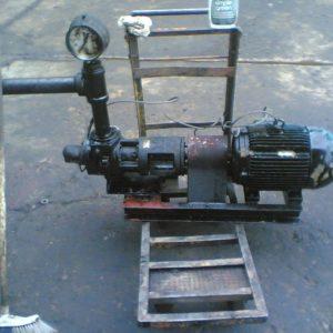 Pump1_A