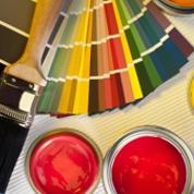 distributie_tile_decorative_paint_178x178