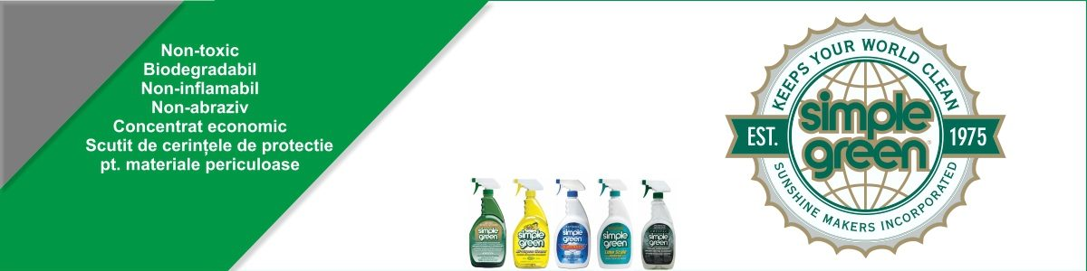 banner_simple_green_1200x300