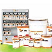 distributie_tile_industrial_paint_178x178