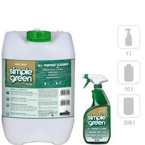 simple_green_all_purpose_300x300