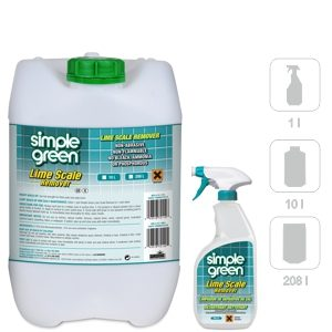 simple_green_limescale_300x300
