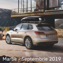 tile - accesorii primavara-vara VW 2019 290x290